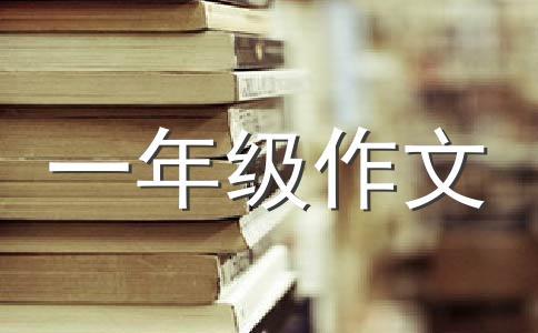 【精选】数学作文合集10篇