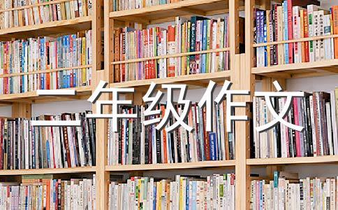 【推荐】包饺子500字作文6篇