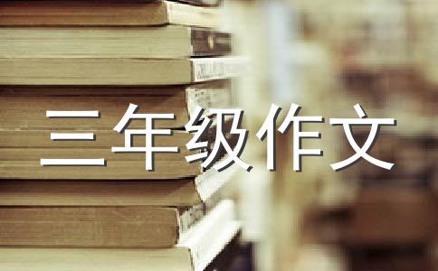 【精】我学会了400字作文