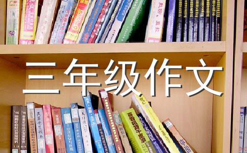 我上英语辅导班