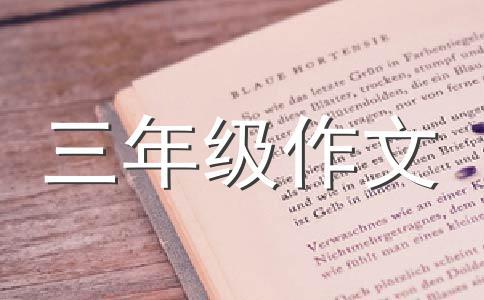 【实用】包饺子作文十篇