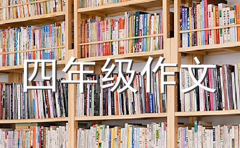 【热】我的故事500字作文集锦13篇