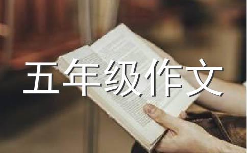 ★国庆500字作文(精选十一篇)