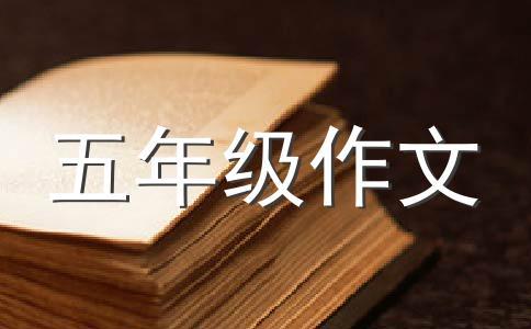 我的中国梦作文集锦十三篇