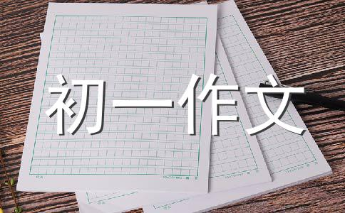 【精品】随笔800字作文合集八篇