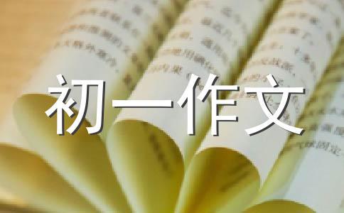 【精品】成长作文六篇