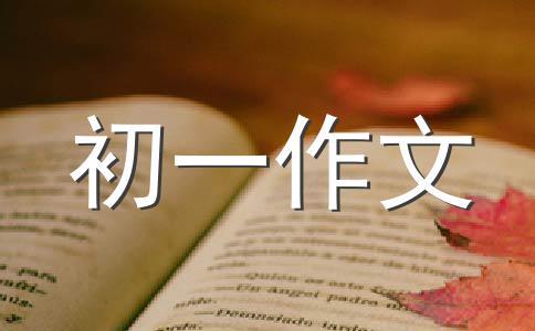 【精选】游记作文(精选7篇)