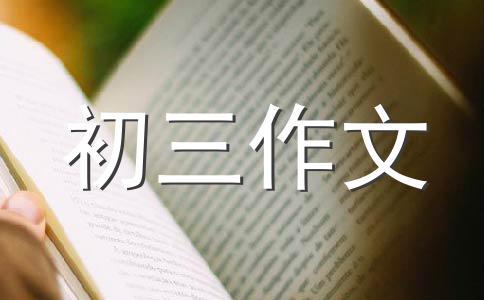 【精品】美好的回忆500字作文(通用5篇)