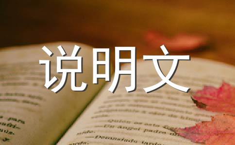 【精华】朋友作文(通用十二篇)