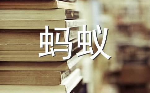 【热门】团结的作文集锦八篇