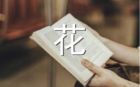 ★桂花作文汇编十三篇