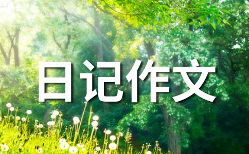 【实用】北京作文集锦5篇
