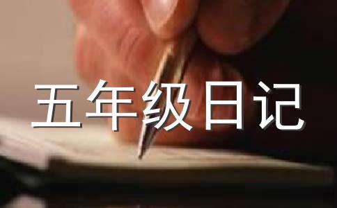 【精华】数学500字作文(通用六篇)