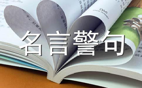 【荐】保护环境400字作文6篇