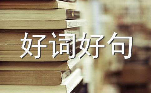 毕业作文(精选十四篇)