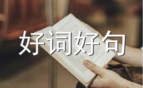 【荐】元旦作文集锦五篇