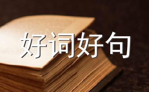 【荐】梦想400字作文汇编5篇