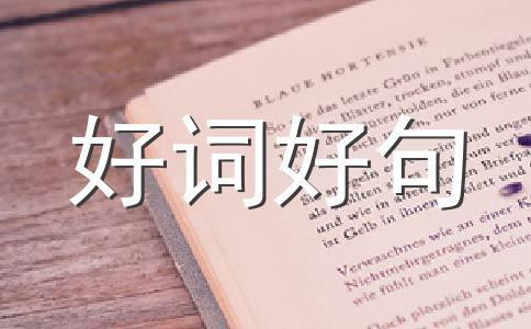 【精品】描写秋天的作文集锦6篇
