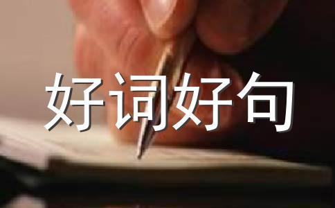 【必备】中秋节作文集锦七篇