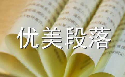 【精选】中秋节800字作文集锦五篇